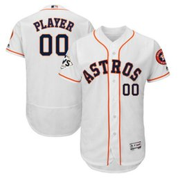 sports jerseys online