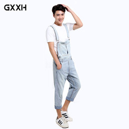 9e6da88da13 Korean Jeans Size S Male NZ | Buy New Korean Jeans Size S Male ...
