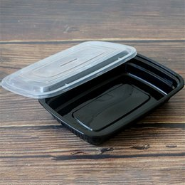 Plastic Disposable Food Containers Online Shopping | Wholesale