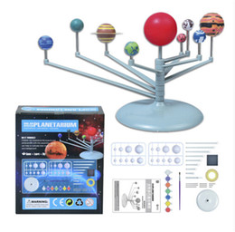 Solar System Models NZ   Buy New Solar System Models Online