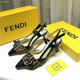 d75b14f23c1891 New fashion women s sandalsFashion Sandals Bohemian Diamond Slippers Woman  Flats Flip Flops Shoes Summer Beach Sandals+box
