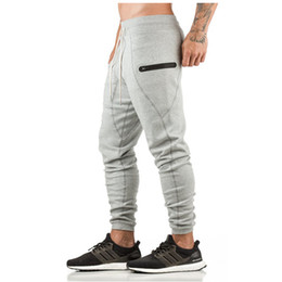 $enCountryForm.capitalKeyWord UK - healthy men's casual pants shark products professional fitness male slimming pants men's trousers size M-2XL