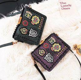 Free shipping new women famous brand M handbags selma shoulder tote bags  purse PU leather summer beach bag big size 22a5b8e0bf321
