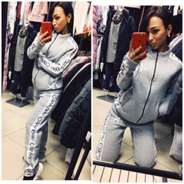 968ac557f0 Love Pink Tracksuits NZ | Buy New Love Pink Tracksuits Online from ...