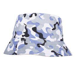 06a17e630fe Hot Adults Coon Bucket Hat Summer Fishing Boonie Beach Festival Sun Cap  Beach Hats for Hiking Outdoor Activities