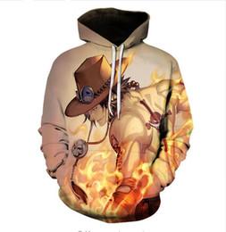 $enCountryForm.capitalKeyWord Canada - New Fashion Women Men Couples Cartoon Naruto Funny 3d print Hoodies Hoody Long Sleeve Hooded Sweatshirts Jacket Pullover Top LMS0110