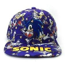 bd9d90e72 Sonic Hedgehog Cartoon Suppliers | Best Sonic Hedgehog Cartoon ...