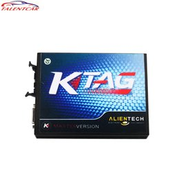 $enCountryForm.capitalKeyWord UK - Hottest Selling Quality A+ KTAG K-TAG ECU Programming Tool Prog Master Newest Version Key Programmer