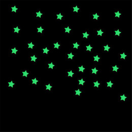Shop Glow Dark Wallpaper Uk Glow Dark Wallpaper Free Delivery To