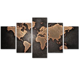 World map framed pictures nz buy new world map framed pictures new arrivals for world map framed pictures gumiabroncs Images