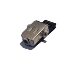 "$enCountryForm.capitalKeyWord UK - New Audio Headphone Jack Plug 821-1548-A For Macbook Pro Retina 15"" A1398 MC975 2012-2013"