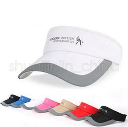 fe4883e7e Tennis Hats Online Shopping | Tennis Hats Sun Protection for Sale