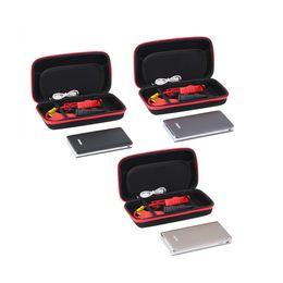$enCountryForm.capitalKeyWord Australia - Portable 30000mAh Car Jump Starter Pack LED Charger Battery Power Bank Emergency Starting Power Supply Drop Shipping