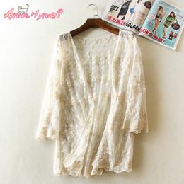 White Crochet Cardigans Women Nz Buy New White Crochet Cardigans