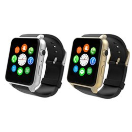 83d62798e9d1 Tarjeta SIM Bluetooth Sports GT88 Smart Watch con monitor de ritmo cardíaco  y reloj Phone Mate