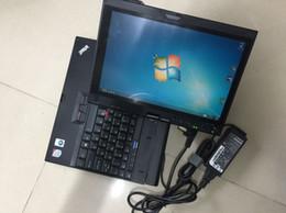 Computer repair sCreen online shopping - alldata repair mitchell all data ondemand5 atsg hdd tb computer x201t laptop i7 g touch screen