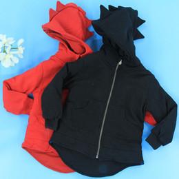 bda698c4fc65 6t Coats Online Shopping