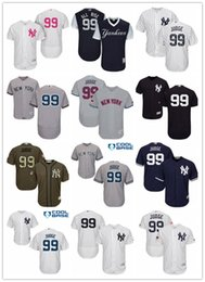 12dffbe48fd Mens womens youth New York Yankees 99 Aaron Judge