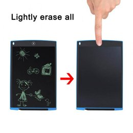 Wholesale Hot sale Portable Inch LCD Writing Board Digital Drawing Handwriting Pads Electronic Tablet Board For Home Office