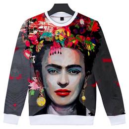 f5797225e Frida 3d Online Großhandel Vertriebspartner, Frida 3d Online für ...