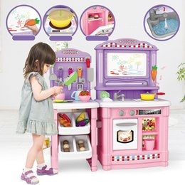 Discount Toy Kitchen Utensils Set Toy Kitchen Utensils Set 2019 On