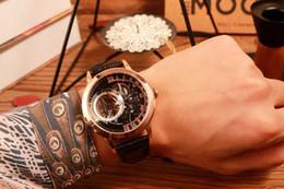 Brand Luxury Style Watch Australia - 2018 New Hot Style Original Luxury Brand Quartz Watches Men Stainless Steel Men's Ultra Slim Thin Watches Gold Party Business Clock Wristwa