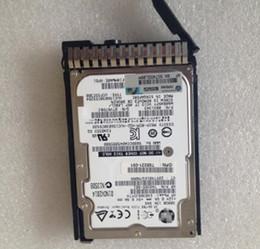 "$enCountryForm.capitalKeyWord Australia - 759208-B21 759546-001 300G 12G 15K 2.5"" SAS Server Hard Drive"