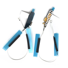 Ipad Antenna Flex Australia - WIFI Signal Antenna Flex Cable Replacement Part For iPad Air For iPad 5 wifi Wireless Ribbon
