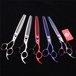 Dog Grooming Hair Clip Australia - 8