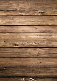 $enCountryForm.capitalKeyWord NZ - Horizontal Wooden Wall Background for Photo Studio Fundo Fotografico Vinyl Cloth Wedding Children Baby Photography Backdrops