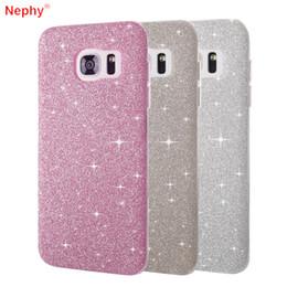 brand new e3ed9 2d52c Shop Samsung Galaxy Grand Neo Cover UK   Samsung Galaxy Grand Neo ...