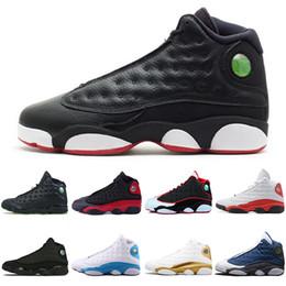 9820fbfa961130 13 basketball shoes for men women History of Fligh Italy Blue All Star  Altitude Black Cat Hyper Royal Olive Wheat Bordeaux DMP US5.5-13