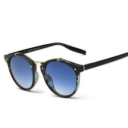 9b282f6c73 women men glasses for women s mens sunglasses oculo oculos gafas de sol  feminino lunette soleil masculino mujer male