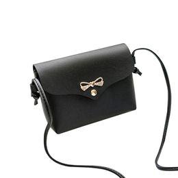 8 Photos Wholesaler Designer Handbags Australia - Fashion Women Shoulder Bag  luxury handbags women bags designer crossbody bags 9ee225f0a823d
