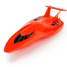 $enCountryForm.capitalKeyWord UK - Flytec New 4CH Mini High speed RC Micro Remote Control speedboat Radio Controlled Ship Electric toy for boys birthday gift