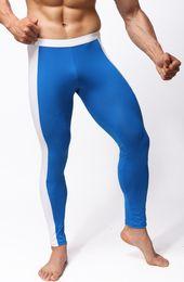 Men Body Shapes Online Shopping | Men Body Shapes for Sale