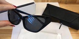desing fashion 2019 - Luxury Sunglasses For Wonmen Desing Retro Vintage Model Square Frame Steampunk Style France Designer UV400 Lens Top Qual