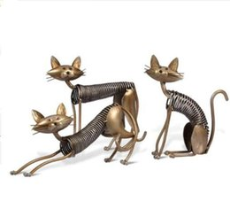 Shop Iron Handicrafts UK | Iron Handicrafts free delivery to