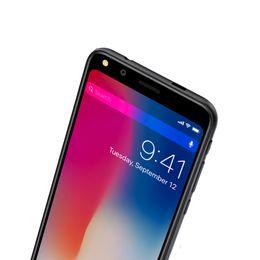 16gb ram 1gb video online shopping - Doogee X53 Quadcore GB RAM GB ROM MT6580M Android G Dual sim quot Cell phone
