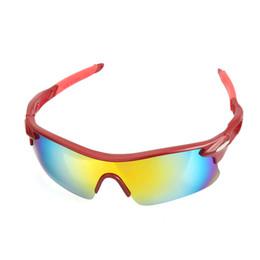 e173679d310 Equipment Cycling Eyewear Idtswch Men Women Cycling Glasses Outdoor Sport  Mountain Bike MTB Bicycle Glasses Motorcycle Sunglasses Eyewear.