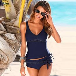 b5b9fd15cc3f1 2018 solid Tankini Plus Size Swimwear 5XL swimsuit large sizes top tankini  swimsuits push up swimsuit large sizes swimsuit