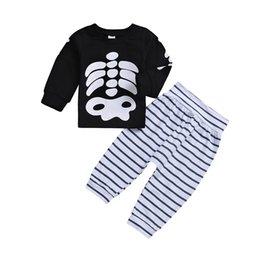 fcab3b0c8688 Shop Baby Skull Pants UK
