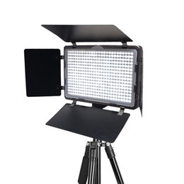 Discount pentax dslr cameras - Mcoplus LED-410A Ultra-thin Studio Photography Video LED Light for Pentax DSLR Camera