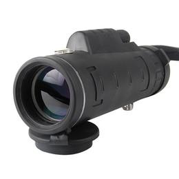 $enCountryForm.capitalKeyWord UK - Monocular High-powered mobile phone HD 40*60 telescope with tripod Mobile phone clip set