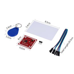 2 Pcs 4442 Smart Cards The Cheapest Price Acr38u R4 Rfid Smart Contact Card Reader Writer With Sim Slot Sdk Kit For Improving Blood Circulation