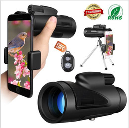 $enCountryForm.capitalKeyWord NZ - 40X60 low light level night vision single tube HD high-powered outdoor camping concert with telescope