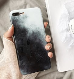 Custom Printed Iphone Cases Australia - Custom phone case for iphone X, Ultra thin clear Transparent soft tpu phone cover for iphone 8 7 plus DIY printed phone case