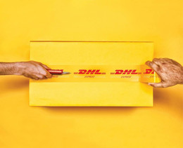 DHL Remote Area fee Extra cost charged by DHL for iPad iPhone Refurbished on Sale