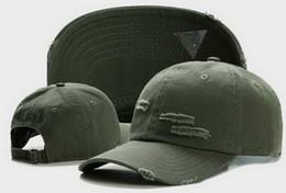 758d34eff3a High Quality Cayler Sons Camo Snapback Caps   Hats Snapbacks Snap Back Summer  Hat Men Women Baseball Cap Cheap Sale