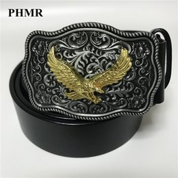 Mens Fashion Belts Style Nz Buy New Mens Fashion Belts Style
